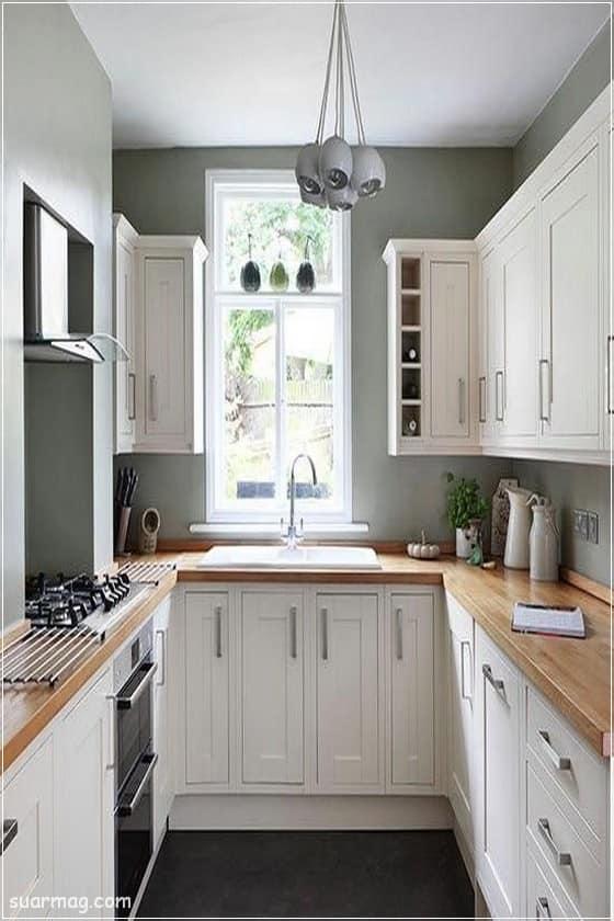 صور مطابخ - مطابخ 2020 1   Kitchen photos - kitchens 2020 1