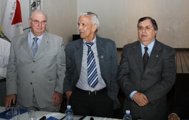 9e50341b6a Conselho celeste se reunirá na segunda (Créditos  Site Oficial do  Cruzeiro Reprodução)