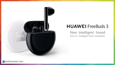 huawei freebuds 3,freebuds 3,huawei freebuds 3 wireless earphones,huawei freebuds 3 truly wireless earphones,huawei freebuds 3 truly earphones,