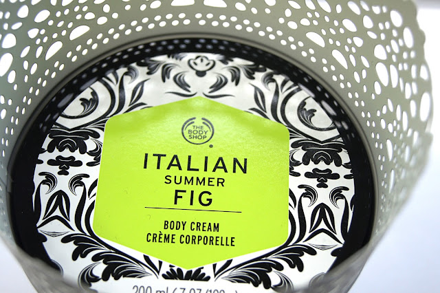 body-shop-italian-fig-body-butter