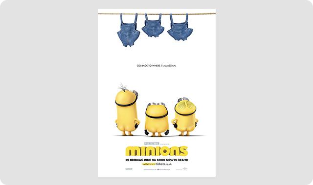 https://www.tujuweb.xyz/2019/06/download-film-minions-full-movie.html