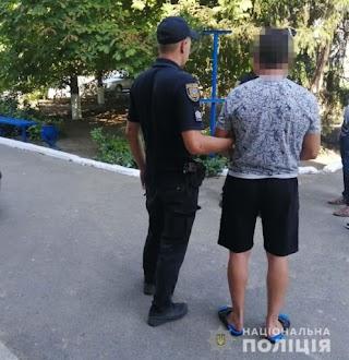 Звіряча розправа на місці загибелі Даші Лук'яненко на Одещині: подробиці призводять в заціпеніння