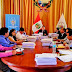 CONSEJO REGIONAL PIDE PRESENCIA DE FUNCIONARIOS DEL GRLL EN PRÓXIMA SESIÓN