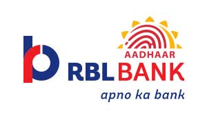 How to Link Aadhaar with RBL Bank Account
