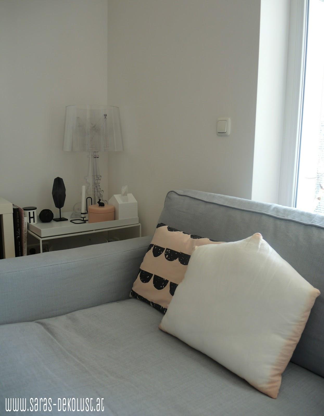 saras dekolust diy kissen und origami objekt. Black Bedroom Furniture Sets. Home Design Ideas