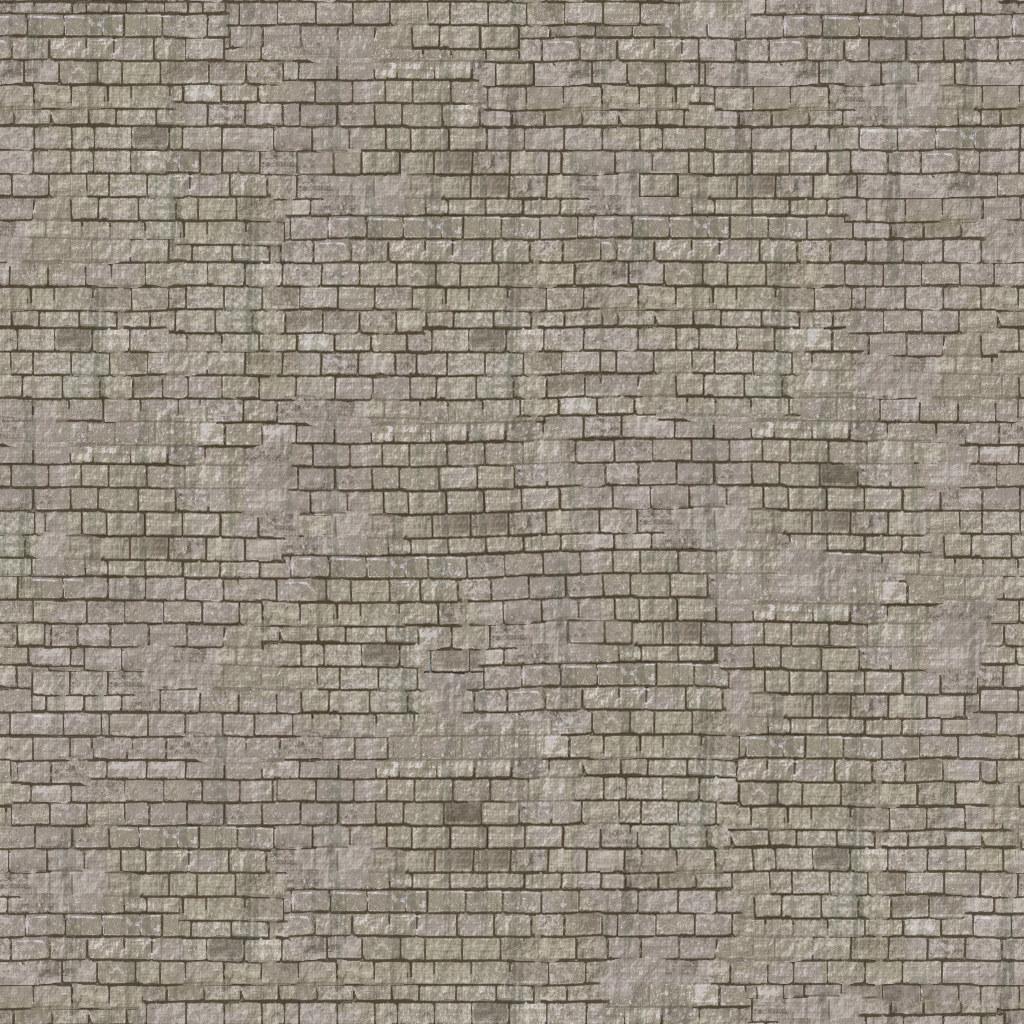 Swtexture Free Architectural Textures Sandstones