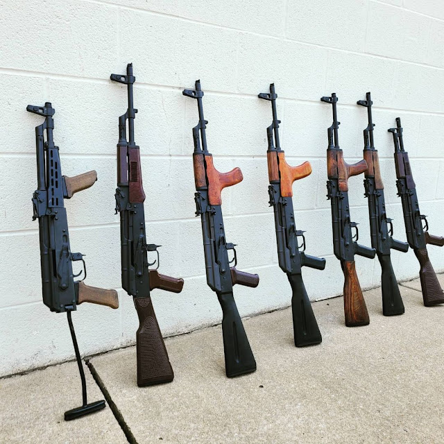 John-Spurlock-DTV-Tactical-Fullauto-AK-Sidefolder
