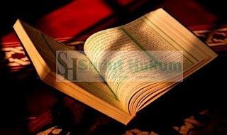 Asbabun Nuzul surah Al-Mu'minun Ayat 1-10