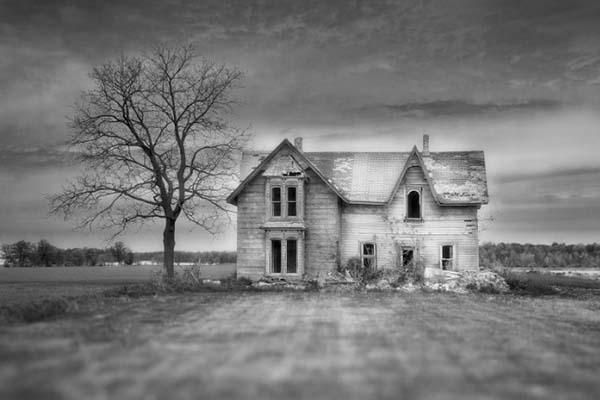 Cara Mengusir Setan Dari Rumah Dengan Surat Al Cara Mengusir Setan Dari Rumah Dengan Surat Al-Baqarah