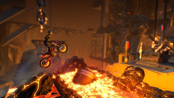 trials-fusion-awesome-level-max-edition-pc-screenshot-www.ovagames.com-3
