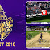 "IPL Game ""KKR Cricket 2018"" Android Game Review"