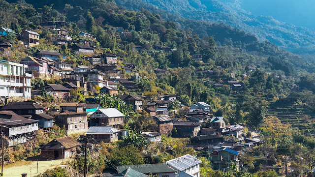 Nagaland-places-to-visit