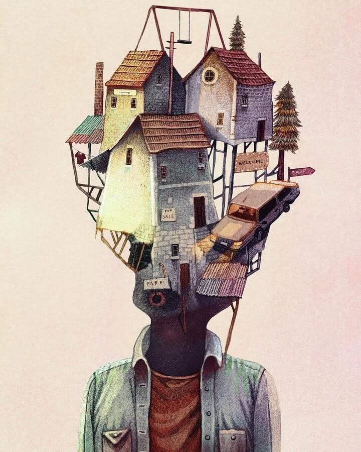 09-Architecture-in-surrealism-Francisco-Fonseca-www-designstack-co