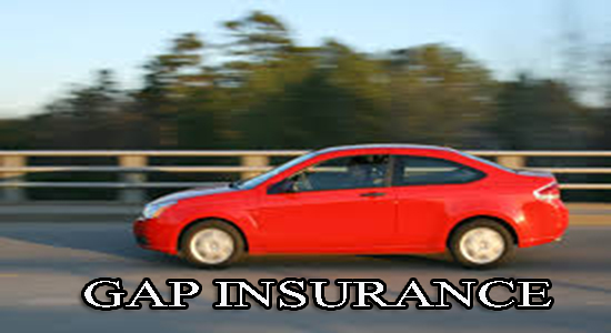 WHAT IS GAP INSURANCE AND SHOULD YOU BUY IT