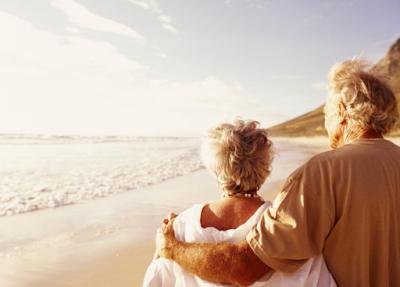 3 Hal yang Harus Dilakukan Sebelum Pensiun