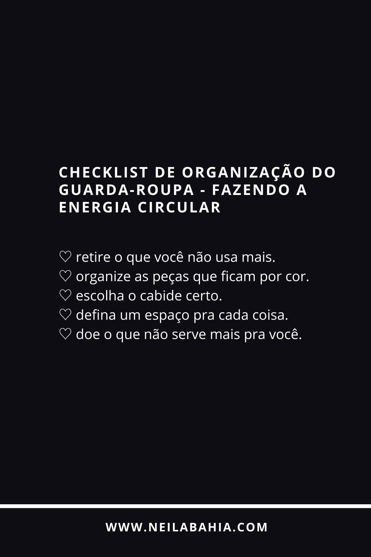 checklist-para-organizar-o-guarda-roupa