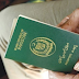 اٹلی نے پاکستانیوں کے لئے ورک ویزا جاری کرنا شروع کردیا