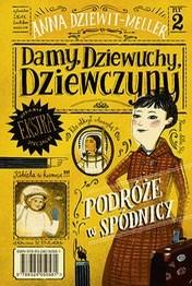 http://lubimyczytac.pl/ksiazka/4844010/damy-dziewuchy-dziewczyny-podroze-w-spodnicy