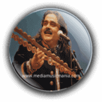 Arif Lohar Punjab Folk Music Download