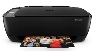 HP Deskjet 3639 Driver Downloads