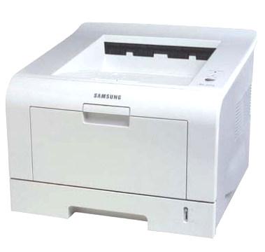 IMPRESSORA SAMSUNG SCX-4200 BAIXAR PARA DRIVER