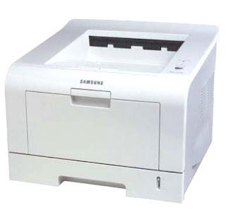Samsung 2250 Printer Driver Download