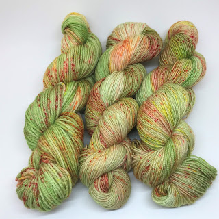 https://www.etsy.com/listing/770019139/hand-dyed-yarn-merino-fingering?ref=shop_home_active_4