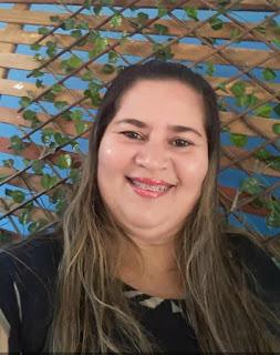 Professora Marli Nazário é destaque em 2019