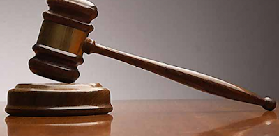 Lady Who Allegedly Inflicted Injures On A Man For Touching Her Breasts Arraigned