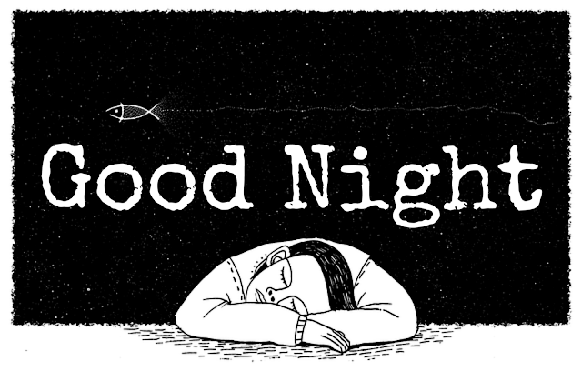 student-lovely-good-night-image
