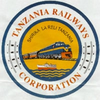 Job Vacancies at Tanzania Railway Corporation (TRC) December 2018