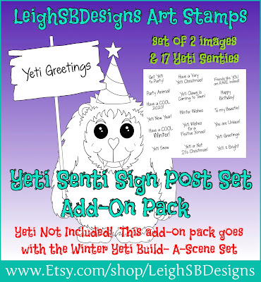 https://www.etsy.com/listing/735166770/yeti-senti-sign-post-set-add-on-pack?ref=shop_home_active_1
