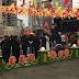 30,000 ஆயிரம் மக்கள் லண்டனே நடுங்க மாபெரும் மாவீரர் நாள் அனுஷ்டிப்பு - வீடியோ இணைப்பு