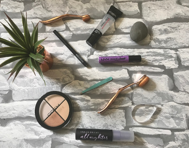 Beauty products you need to try!