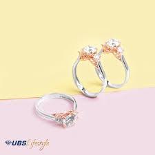 Pengalaman Beli Perhiasan Emas Ubs