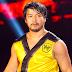 Hideo Itami saindo da WWE em breve?
