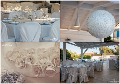 wedding planner costa smeralda
