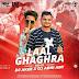 Laal Ghagra Remix DJ Akee x DJ Abhi Aby - RemixBuzz