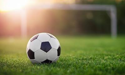 Ανοικτή ημερίδα για αθλητές, παιδιά και κοινό με εισηγητές διεθνείς ποδοσφαιριστές της Εθνικής ομάδας του Euro 2014