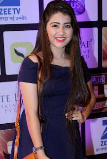 Aditi Bhatia