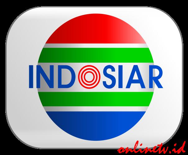 Tv Online Indosiar Android Membuat Segalanya Lebih Mudah Dan Praktis Tanpa Harus Menenteng Laptop Kemana Mana Kita Bisa Menikmati Program Menarik Indosiar