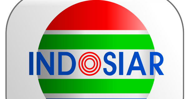 Live Streaming Indosiar