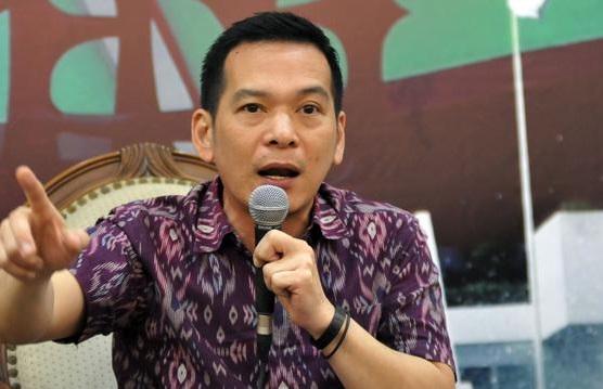 Begini Tanggapan PKB soal Dituding Jadi 'Dalang' Kritik BEM UI ke Jokowi