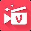 تطبيق vizmato للمونتاج للأيفون والاندرويد
