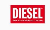 calzado Diesel Baratos