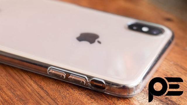 سعر ومواصفات هاتف iPhone XS Max  في مصر | وأهم مميزاته