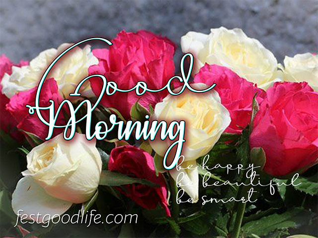 good morning images romantic good morning images