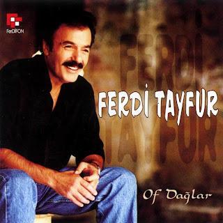 Arabesk Pop Damar Slow Rap Dinle Ferdi Tayfur