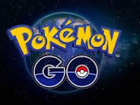 Update Pokemon Go v0.37.1 Apk Mod Terbaru 2016