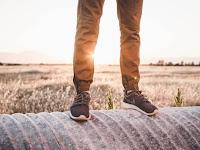 Ragam Tren Celana Panjang Pria untuk Membuatmu Semakin Keren